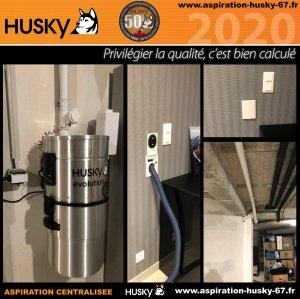 aspiration-centralisee-husky-buswiller-67350-alsace-bas-rhin