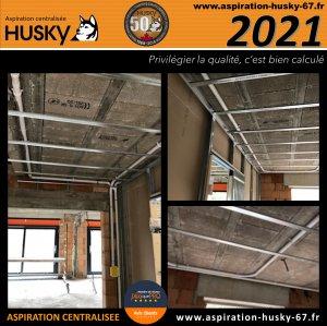 centrale-aspiration-husky-eberbach-seltz-67470-bas-rhin-alsace